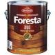 Floresta Duo