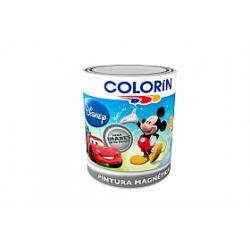 Línea Infantil Disney® Pintura Magnética