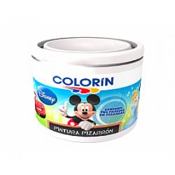 Línea Infantil Disney® Pintura Pizarrón