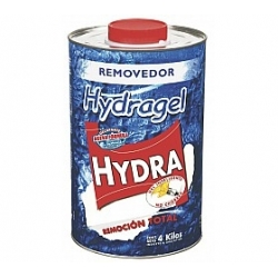 Hydragel