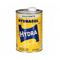 Hydrasol