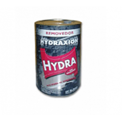 Hydraxion