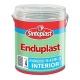 Enduplast (Interior)