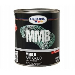 MMB U Antioxido Uso Universal