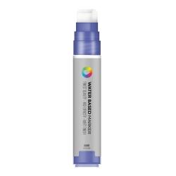 MTN Water Based Marker - Punta SQUARE 15mm