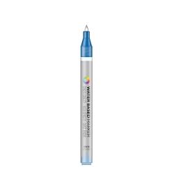MTN Water Based Marker - Punta EXTRA FINE 1.2mm