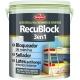 Recublock 3 en 1