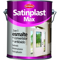 Satinplast Max Mate