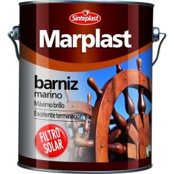 Marplast