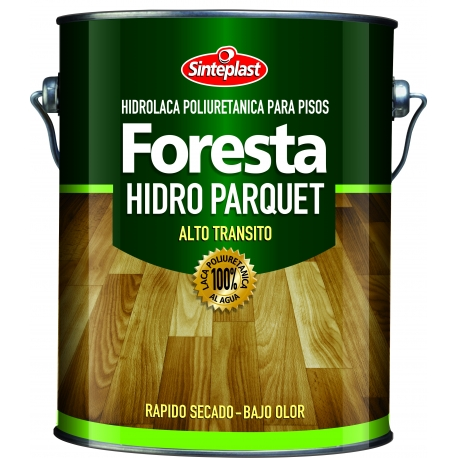 Foresta Marino