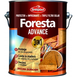 Foresta  Advance