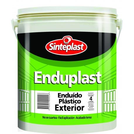 Enduplast (Exterior)