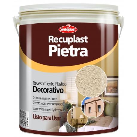 Recuplast Pietra