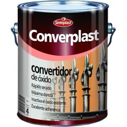 Converplast
