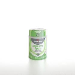 Adhesivo Epoxi
