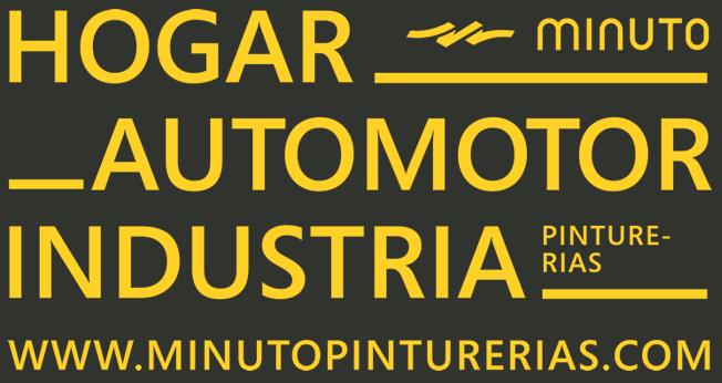 Hogar Automotor Industria