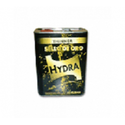 Hydra Sello de Oro