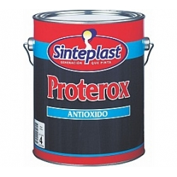 Proterox