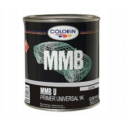 MMB U Masilla Uso Universal