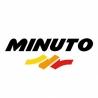 MMB U Base Universal