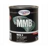MMB U Antioxido Uso Universal