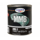 MMB U Primer Universal 1K
