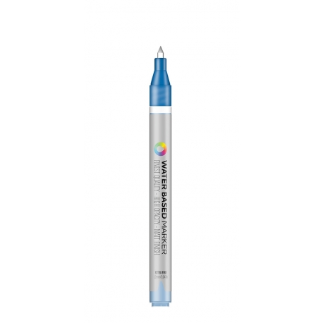 MTN Water Based Marker - Punta EXTRA FINE 1.2mm