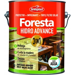 Foresta Hidro Advance