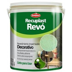 Recuplast Revó